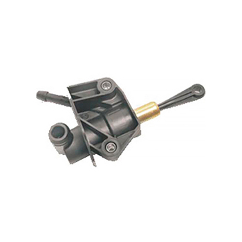 Cilindro do Pedal Embreagem Motor Endura 1.0/1.3 Ka 1997 / 2