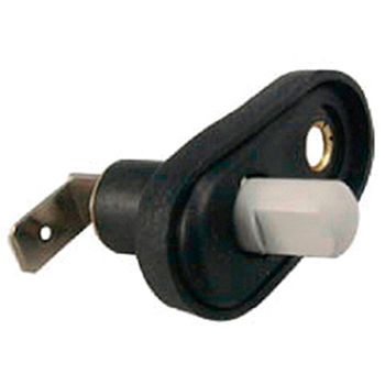 Interruptor Porta Corsa - Dsc - Pc - chevrolet (gm) - Cor